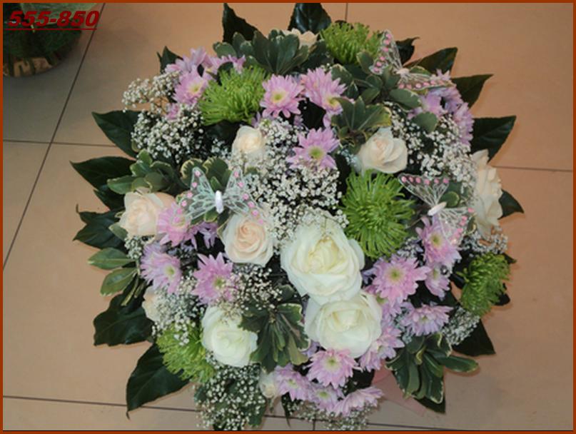 Мурманск доставка цветов по адресу